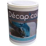Décap'colle - pot 1L