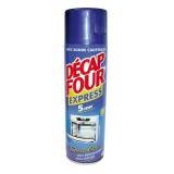 Décap'four express - 500mL