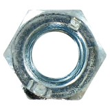 Ecrou hexogonal D: 16mm - lot de 30