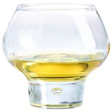 Verre à whisky Isao 35cL - lot de 2
