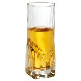 Verre à whisky Quartz 30cL - lot de 2