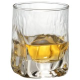 Verre à whisky Quartz 33cL - lot de 2