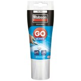 Mastic joint Go Je jointe tube 50mL - blanc