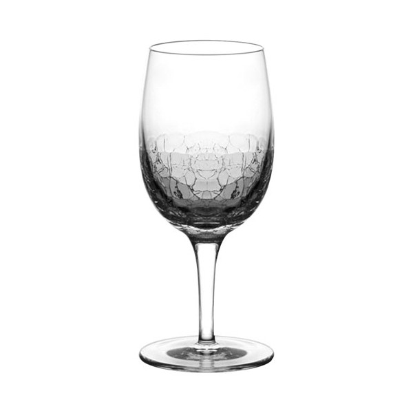 Verre à vin Addict 17cL - lot de 6 - 402292120 - EVRARD