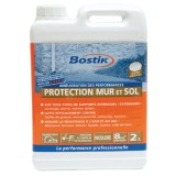 Protection mur et sol - 2 L