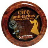 Cire de protection anti-tache - 450 mL