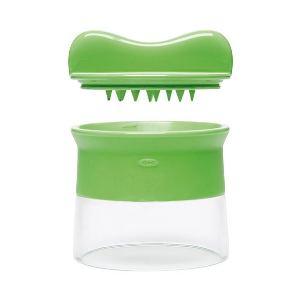 Coupe légumes Spiralizer - 11151300 - OXO