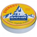 Graisse Everest - 100mL - 715 - Saphir