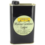 Matine gomme laque - 500mL