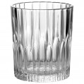 Verre bas Manhattan 22cL - lot de 6