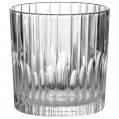 Verre bas Manhattan 31cL - lot de 6