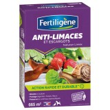 Anti-limaces - 2 kg