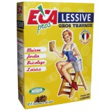 Lessive gros travaux - 1.25kg - essence de pin