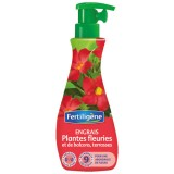 Engrais plantes fleuries - 230mL