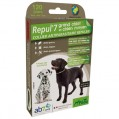 Collier chien - repul'7 - 22-50 cm