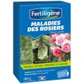 Insecticide maladies des rosiers - 350g