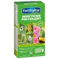 Insecticide polyvalent - 250 mL