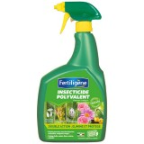 Insecticide polyvalent - 800 mL