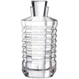 Carafe Architecte - 75cL
