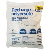 Recharge absorbeur - 450 g