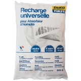 Recharge absorbeur - 800 g