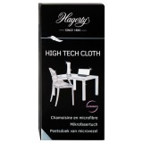 Chamoisine microfibre sans rayure - High tech cloth