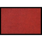 Tapis absorbant Prima - 60x160 cm - rouge