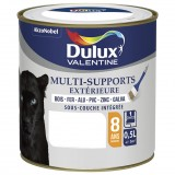 Peinture multi-supports - 500 mL - base medium