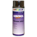 Peinture color spray chrome 400 ml