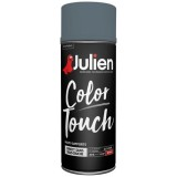 Bombe peinture Color Touch - 400 mL - anthracite brillant