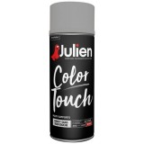 Bombe peinture Color Touch - 400 mL - titanium brillant