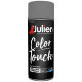 Bombe peinture Color Touch - 400 mL - anthracite mat