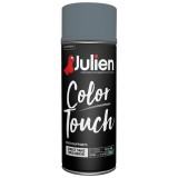 Bombe peinture Color Touch - 400 mL - anthracite satin