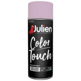 Bombe peinture Color Touch - 400 mL - baby doll satin