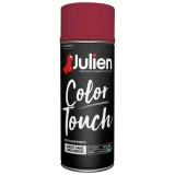 Bombe peinture Color Touch - 400 mL - framboise satin