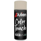 Bombe peinture Color Touch - 400 mL - grain de sable satin