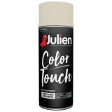 Bombe peinture Color Touch - 400 mL - lin clair satin