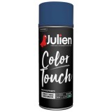 Bombe peinture Color Touch - 400 mL - marine satin