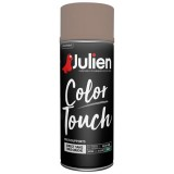 Bombe peinture Color Touch - 400 mL - taupe satin