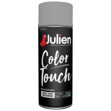 Bombe peinture Color Touch - 400 mL - titanium satin