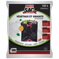 Sac multi-usages - 125 L - 150 Kg