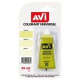 Colorant universel mat - 0.025 L - outremer