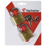 Cadenas Atlas - 40 mm - lot de 2