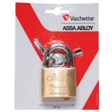 Cadenas Atlas - 45 mm