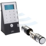 Cylindre électronique Secuentry Easy 5601