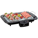 Barbecue gril happy 2200w 38x22cm