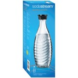 Carafe Crystal - 600 mL