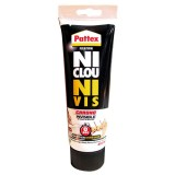 Mastic fixation - Ni Clou Ni Vis - invisible - 200 mL