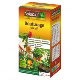 Bouturage osiryl 40ml /nc