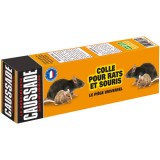 Colle rat souris - 135 g